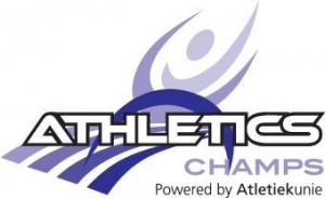 Jurycursus Athletics Champs