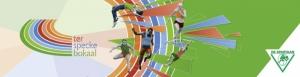AFGELAST Kids Run Ter Specke Bokaal 2020