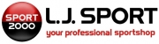 webshop AV De Spartaan clubkleding