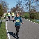 www.avdespartaan.nl