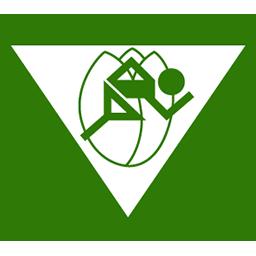 Het Laatste Nieuws Av De Spartaan